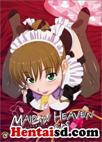 Maids in Heaven Super