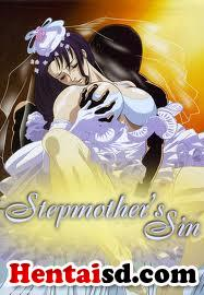 Stepmother Sin