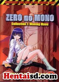 Zero no Mono