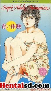 Aoi Taiken